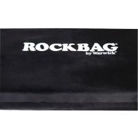 Rockbag 21714 B Dust Cover f    r 49er Keyboards