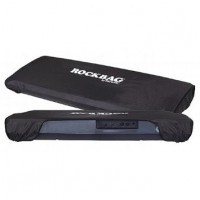 Rockbag 21718 B Dust Cover f    r 73er Keyboards