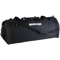 Rockbag 22500 B Drum Hardware Bag 90 cm