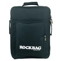 Rockbag 23003 B PA Bag JBL EON 10