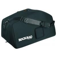 Rockbag 23004 B PA Bag JBL EON 15