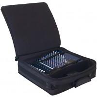 Rockbag 23430 B Mixer Bag 43x42x11