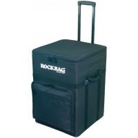 Rockbag 23800 B Power Mixer Transporter