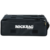 Rockbag 24310 B Shallow Rackbag 19  3 HE