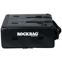 Rockbag 24400 B  Rackbag 19  4 HE