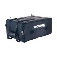 Rockbag 24410 B Shallow Rackbag 19  4 HE