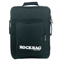 Rockbag PA Bag JBL EON 10 RB 23003 B