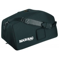 Rockbag PA Bag JBL EON 15 RB 23004 B