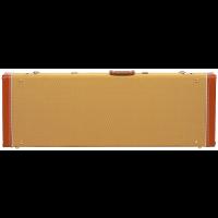 Rockcase 10606 VT SB STD Electric Guitar Tweed