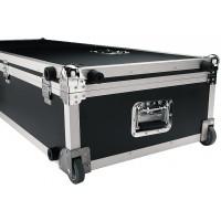 Rockcase 21730 Flight Case Keyboard 145x49x20