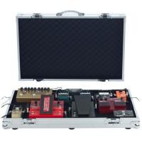Rockcase 23020 SA Pedal Board Case