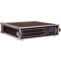 Rockcase 24002 Eco Rack 2 HE