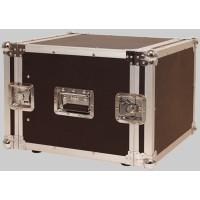 Rockcase 24108 Profi 19  Case 8HE