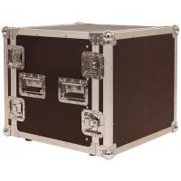 Rockcase 24110 Profi 19  Case 10HE