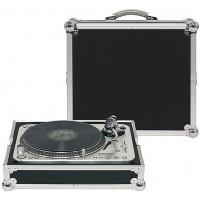 Rockcase 27500 Plattenspieler Case Standard