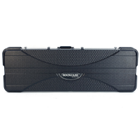 Rockcase ABS 10505 B SB Premium Bass Guitar Black