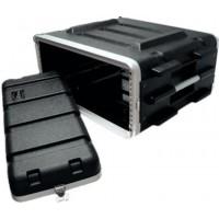 Rockcase ABS 24102 B Case 19  2HE