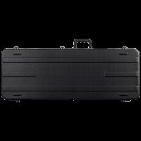 Rockcase ABS Standard Electric Guitar 10406 B SB