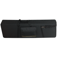 Rockcase DLX Bass BLK Soft Light Case 20805B