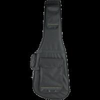 Rockcase RC 20801 B Jazzmaster