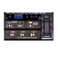 Rocktron B200 Utopia Bass Multi Effekt