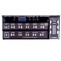 Rocktron B300 Utopia Bass Multi Effekt