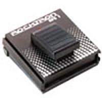 Rocktron RFS1 Fu    schalter