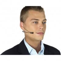 Rode Lav Headset Medium
