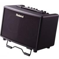 Roland AC 33 Combo