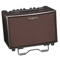 Roland AC 33 Combo Rosewood