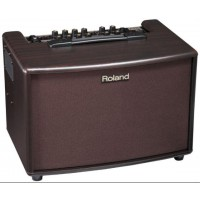 Roland AC 60 Combo Rosewood