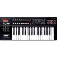 Roland A 300 Pro