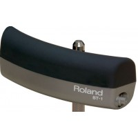 Roland BT 1 Bar Trigger Pad
