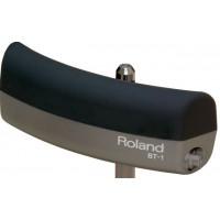 Roland BT 1 Bar Trigger Pad