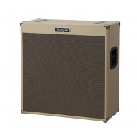 Roland Blues Cube 410 Cabinet