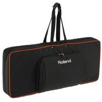 Roland CB 49 VP Keyboard Bag DEMO