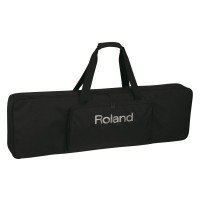Roland CB 76 RL Keyboard Bag