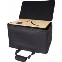 Roland CB BEC 10 Electronic Cajon Bag