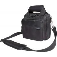 Roland CB BR07 R 07 Bag