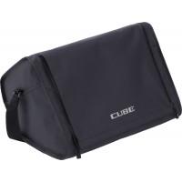 Roland CB CS2 Gig Bag Cube Street EX