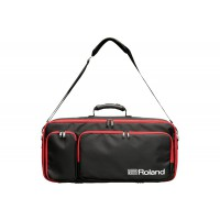Roland CB JDXi Bag  JD Xi Bag