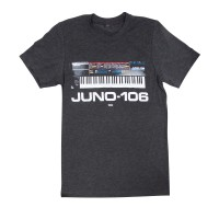 Roland CCR J106T2X T Shirt Juno 106 Crew Gr  XXL