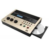 Roland CD 2u SD CD