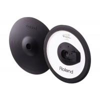 Roland CY 15R Cymbal Ride