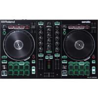 Roland DJ 202 DJ Controller