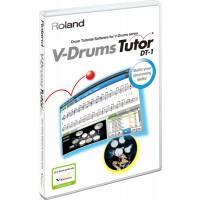 Roland DT 1 V Drum Tutorial