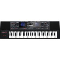 Roland EA 7 Arranger Keyboard