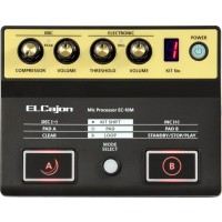 Roland EC 10 M