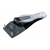 Roland FD 8 HiHat Pedal
