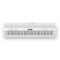 Roland FP 90 WH White